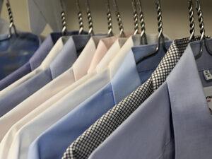 πλυσιμο ρουχων